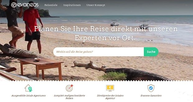 evaneos-startup-produkt