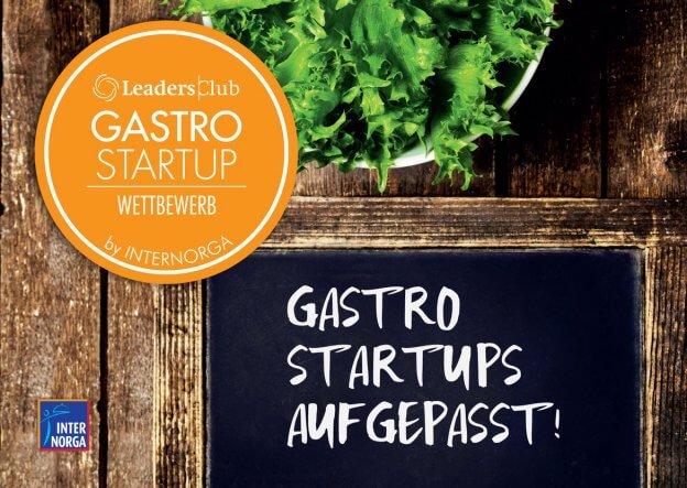 gastro-startup-wettbewerb-2017