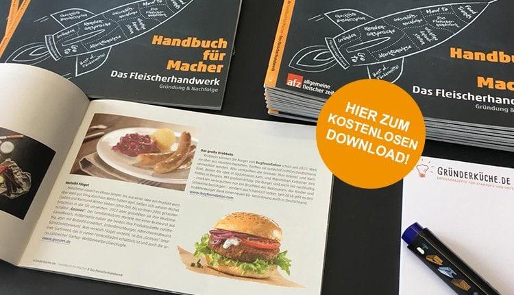handbuch-fuer-macher-fleischerhandwerk-mit-download3