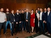 hessischer-gruenderpreis-2016-warum-diese-gruender-einen-preis-verdient-haben