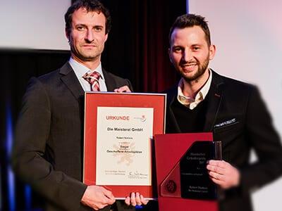 hessischer-gruenderpreis-gewinner-die-maisterei-portrait