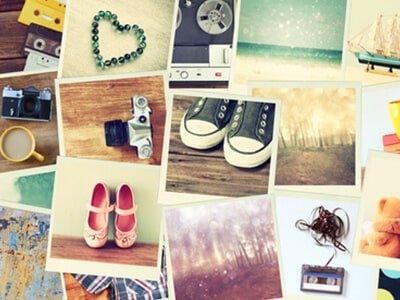 instagram-marketing-7-gruende-fuer-startups-instagram-als-marketing-channel-zu-nutzen