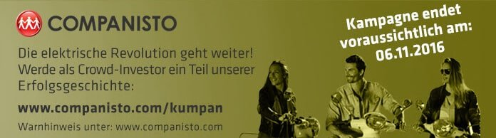 kumpan-crowdfunding-kampagne-banner