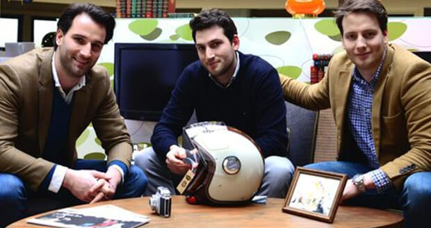 kumpan-startup-gruender