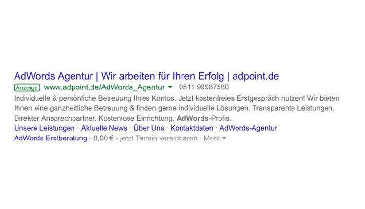 mehr-klicks-conversion-8-insider-tipps-zur-optimierung-der-google-adwords-anzeigen-beispiel