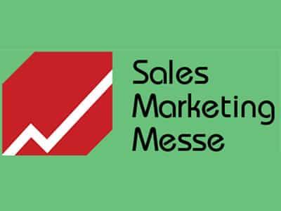 sales-marketing-messe-muenchen-2017