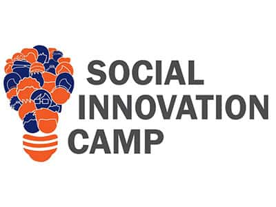 social-innovation-camp-tuebingen-2016