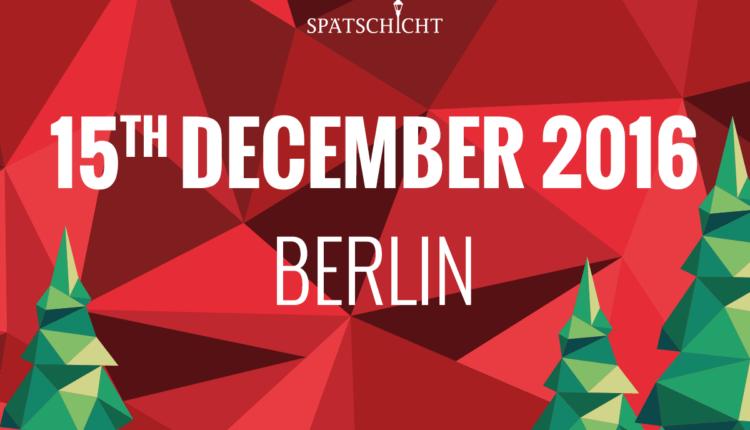 spaetschicht-berlin-2016