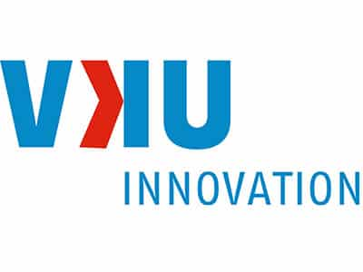 vku-innovation-learning-journey-berlin-2017
