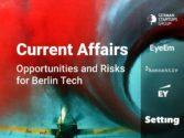 zukunft-fuer-startups-berlin-2016