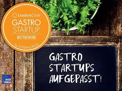 10000-euro-gastro-startup-wettbewerb-2017