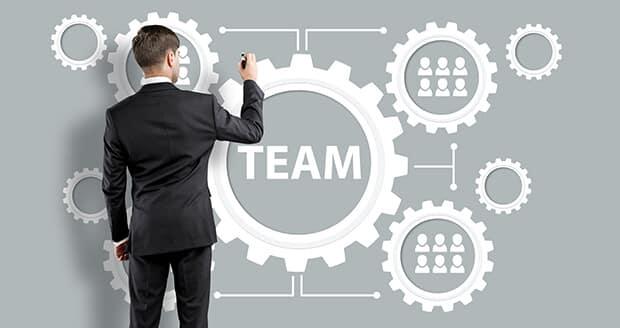 8-schritte-zur-effizienzsteigerung-so-organisiert-ihr-euer-startup-effizienter-1