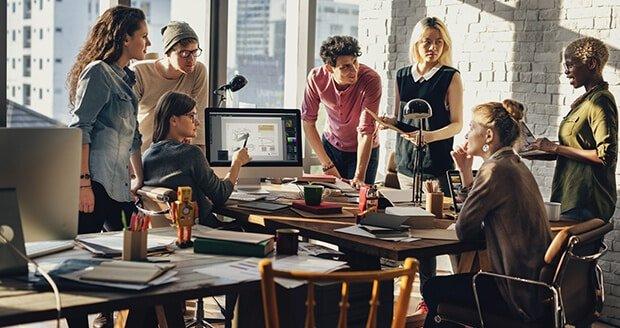 8-schritte-zur-effizienzsteigerung-so-organisiert-ihr-euer-startup-effizienter-4