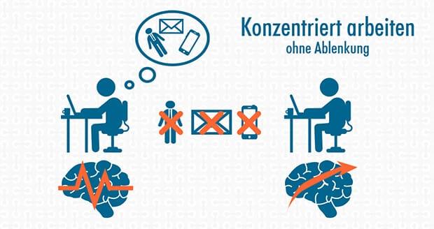 8-schritte-zur-effizienzsteigerung-so-organisiert-ihr-euer-startup-effizienter-6