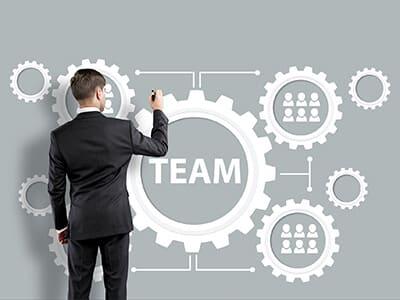 8-schritte-zur-effizienzsteigerung-so-organisiert-ihr-euer-startup-effizienter