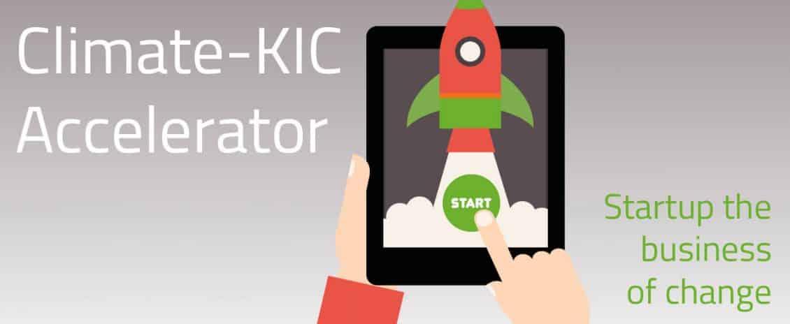 climate-kic-Accelerator-bewerbung.jpg