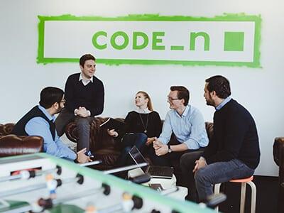 CODE_n-SPACES-in-Stuttgart-erweitert
