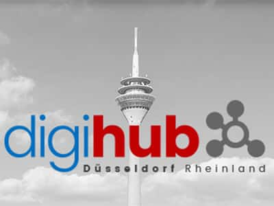 digital-innovation-hub-duesseldorf