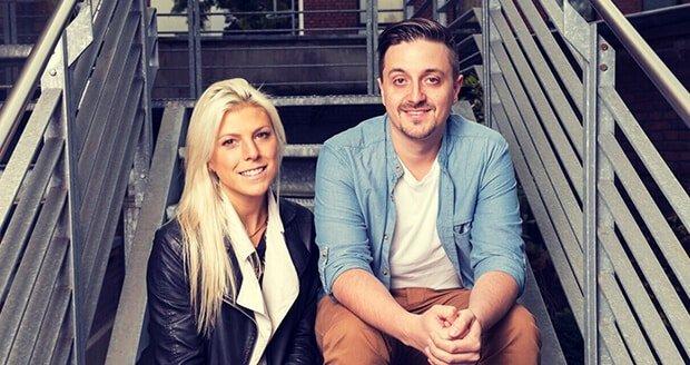 friendsome-startup-gruender