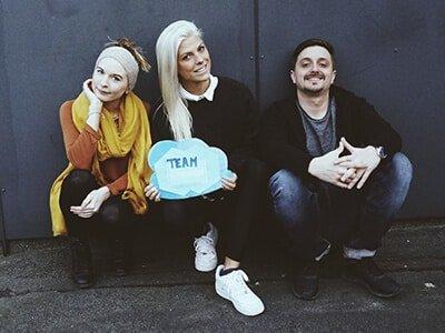 gruenderstory-friendsome-startup