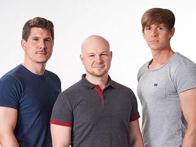 gruenderstory-startup-upfit