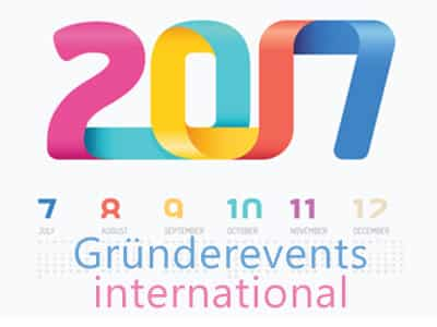 internationale-startup-events-2017