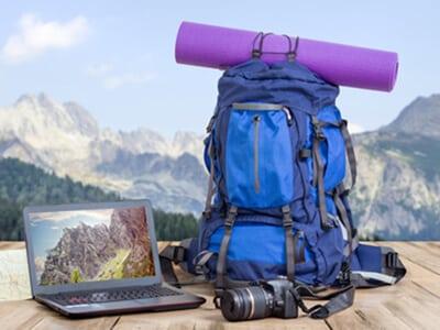 mobiles-buero-praktische-apps-fuer-digitale-nomaden