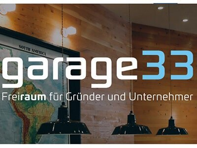 paderborn-silicon-valley-garage-33