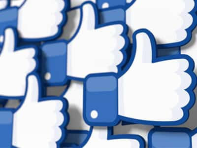 schritt-fuer-schritt-so-erstellst-du-deine-facebook-werbeanzeige
