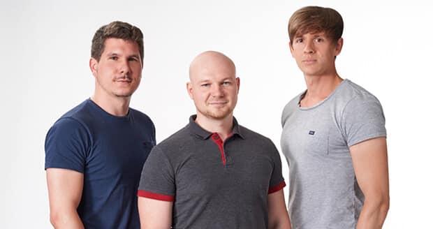 upfit-startup-gruender