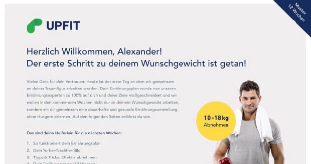 upfit-startup-musterplan