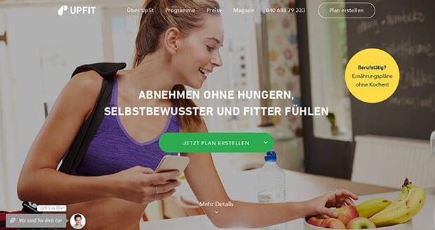 upfit-startup-produkt