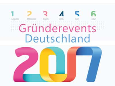 wichtige-startup-events-2017-in-deutschland