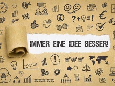 9-pr-und-social-media-tipps-fuer-gruender-im-cleantech-bereich