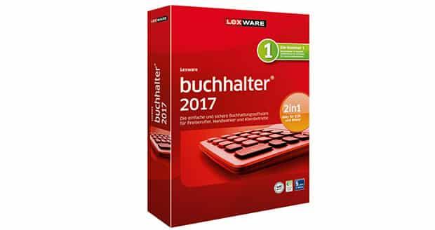 buchhaltungssoftware-2017-lexware-buchhalter