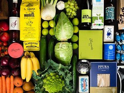 food-startup-gegessen-wird-immer