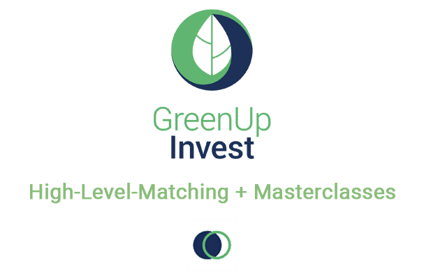 green-up-invest-duesseldorf-2017
