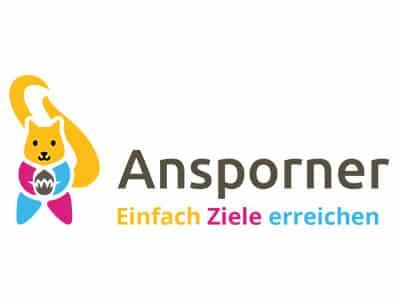 gruenderstory-startup-ansporner