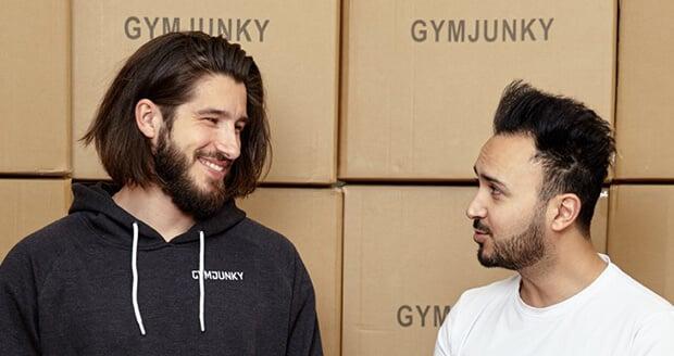 gymjunky-startup-gruender2