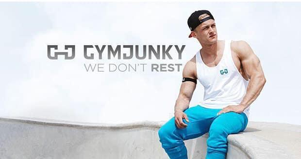 gymjunky-startup-produkt