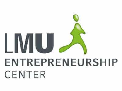 leading-entrepreneuers-muenchen-2017