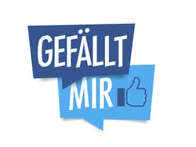 mehr-besucher-umsatz-bekanntheit-local-awareness-ads-facebook-lokaler-shop