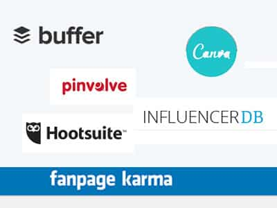 die-7-besten-social-media-tools-fuer-startups-postings-content-marketing-perfekt-organisieren