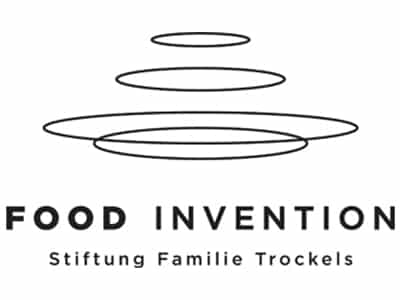 food-invention-2017