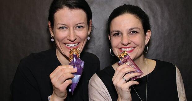 foodloose-startup-gruenderinnen
