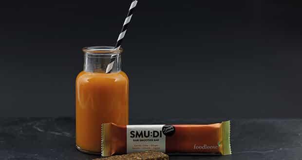 foodloose-startup-smudi-2