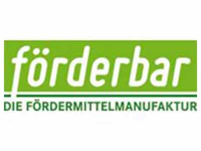 forum-finance-muenchen-2017