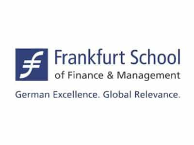 frankfurt-school-startup-night-2017