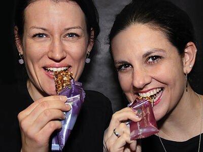 gruenderstory-foodloose-startup