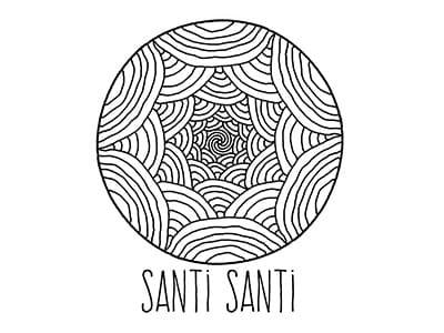 gruenderstory-startup-santi-santi